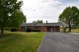 200 Acorn Hill Dr - Photo 1