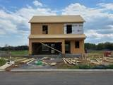2224 Red Barn Road - Photo 10