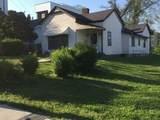 2712 Delaware Ave - Photo 2
