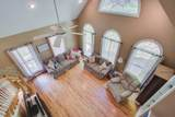 2987 Eastover Rd - Photo 24