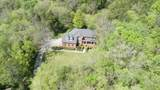2987 Eastover Rd - Photo 4