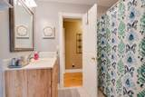 2987 Eastover Rd - Photo 35