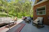 2987 Eastover Rd - Photo 39