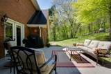 2987 Eastover Rd - Photo 40