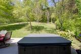 2987 Eastover Rd - Photo 42
