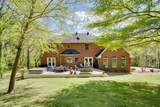 2987 Eastover Rd - Photo 44