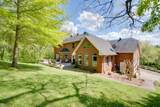 2987 Eastover Rd - Photo 45
