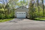 2987 Eastover Rd - Photo 46