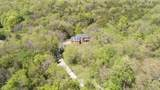 2987 Eastover Rd - Photo 47