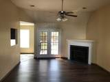 952 Cindy Jo Ct - Photo 3