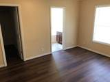 952 Cindy Jo Ct - Photo 10