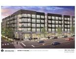 303 31st Ave - Photo 1