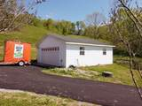 10891 Minor Hill Hwy - Photo 15