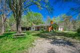 2330 Hilham Hwy - Photo 2