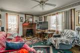 2330 Hilham Hwy - Photo 3