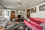 2330 Hilham Hwy - Photo 4