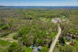 2330 Hilham Hwy - Photo 32