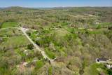2330 Hilham Hwy - Photo 34