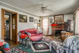 2330 Hilham Hwy - Photo 5