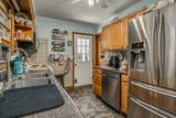 2330 Hilham Hwy - Photo 6