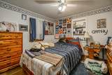 2330 Hilham Hwy - Photo 9