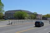 211 University Ave - Photo 5