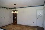 2230 Foster Rd - Photo 19
