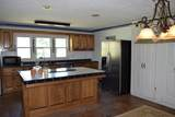 2230 Foster Rd - Photo 21