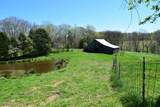 2230 Foster Rd - Photo 29