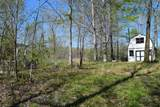 2230 Foster Rd - Photo 35