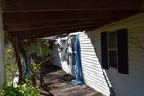 2230 Foster Rd - Photo 38