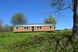 2230 Foster Rd - Photo 39