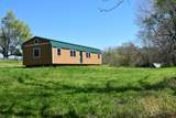 2230 Foster Rd - Photo 41