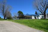 2230 Foster Rd - Photo 46
