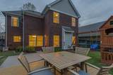 6817 Bridgewater Dr - Photo 20