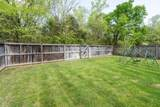 6817 Bridgewater Dr - Photo 22
