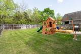 6817 Bridgewater Dr - Photo 24