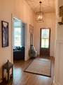 4637 Majestic Meadows Dr - Photo 15