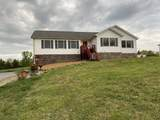 185 Seven Springs Road - Photo 1