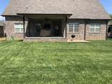 4031 Haversack Dr - Photo 5