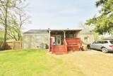 2885 Lyncrest Dr - Photo 24