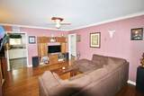 2885 Lyncrest Dr - Photo 4