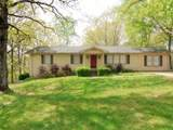 260 Cedar Hill Dr - Photo 1