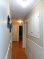 260 Cedar Hill Dr - Photo 13