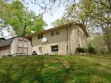 260 Cedar Hill Dr - Photo 36