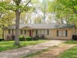 260 Cedar Hill Dr - Photo 40