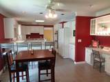 260 Cedar Hill Dr - Photo 6