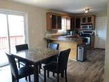4840 Lylewood Rd - Photo 9