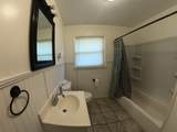 2345 Raney Camp Hollow Rd - Photo 27