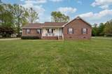 100 Creekwood Dr - Photo 1
